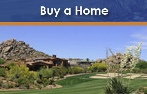 Buy A Home In Ahwatukee width=
