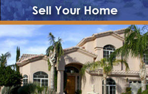 Sell a Home in Ahwatukee